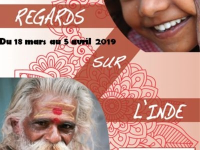 regards-sur-l-inde.jpg