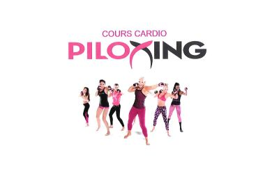 piloxing-1600.jpg